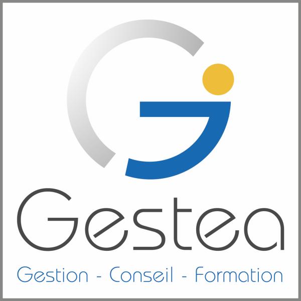 Gestea